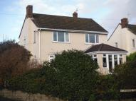 Detached property for sale in Cambridge Road, Langland...