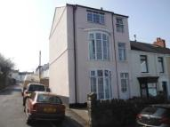 4 bedroom End of Terrace property in Park Street, Mumbles, SA3