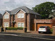4 bed Detached home for sale in The MoorlandsNewton, SA3
