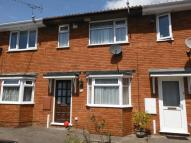 3 bed Terraced property for sale in Douglas Court...