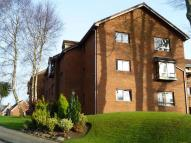 Apartment for sale in Folland Court, Mayals...
