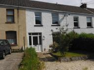 Terraced home in Glen Road, Norton, SA3