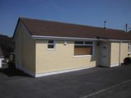Semi-Detached Bungalow in SEALANDS DRIVE, Mumbles...