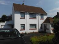 Detached property for sale in BEAUFORT AVENUE...