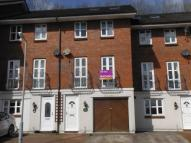 4 bed Town House for sale in Waverley Drive, Mumbles...