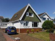 4 bed Detached house for sale in WEST CROSS LANE...