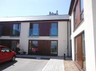 Apartment for sale in Western Lane, Mumbles...