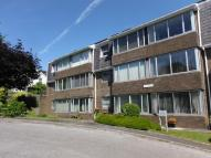 1 bed Apartment for sale in Gilbertscliffe Langland...