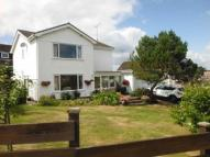 4 bed Detached home in PENNARD DRIVE, Southgate...
