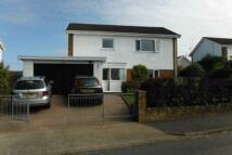 4 bedroom Detached home in LINKSIDE DRIVE, Pennard...