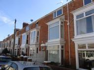 5 bed Town House in Devon Place, SA3