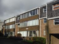 Apartment for sale in SOUTHWARD LANE, Langland...