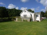 Detached home for sale in SA3