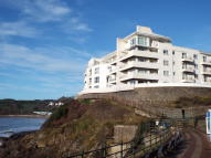 Flat for sale in The Osborne, Langland SA3