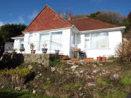Detached Bungalow for sale in Langland Bay Road...