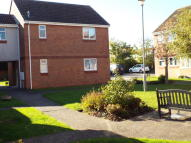 2 bed Flat for sale in Tudor Court, Murton SA3
