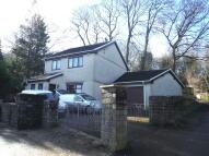 4 bedroom Detached home in Mumbles Road, Mumbles SA3