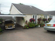 4 bed Detached home in Heatherslade Close...