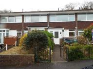 Terraced property for sale in Castle Acre, Mumbles...