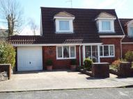 4 bed Detached house in Copley Lodge, Murton...