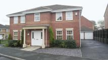 4 bed Detached property in Curlew Drive, Brownhills...