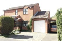 3 bedroom Detached property in Arran Close, Birmingham
