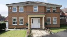 Detached property for sale in Curlew Drive, Brownhills...