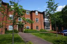 2 bed Flat in The Parklands...