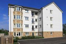 Flat for sale in 6 Collinson View, PERTH