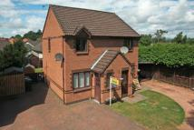 2 bedroom semi detached home in 54 Thriepland Wynd...
