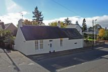 3 bedroom Detached Bungalow in Schiehallion...