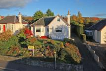 4 bed Detached Bungalow for sale in 58 Angus Road, Scone