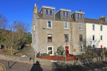 1 bed Flat for sale in 1B Oakbank Road, Perth