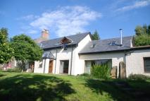 3 bed semi detached home for sale in The Cottage, Orchardbank...