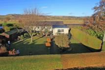 Detached Bungalow for sale in Albainn Cottage...