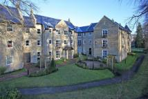 1 bedroom Flat for sale in 15 Fisherview Court...