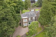 Detached home for sale in Ivybank, Boat Brae...