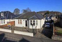 Detached Bungalow in 10, Evelyn Terrace...