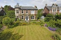 5 bed Detached property in Balbegno...