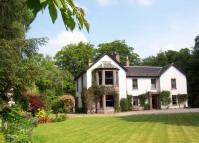 6 bedroom Detached home for sale in Heathpark House...