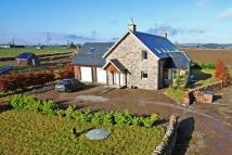 Ryehill Bothy Detached property for sale