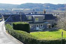 Terraced property in 31 Bonnethill Road...