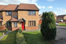 3 bedroom Terraced house for sale in 17 Ferguson Drive, Perth