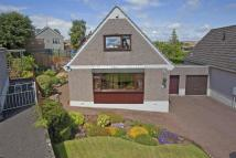 Detached house in 7 Malvern Terrace, Perth