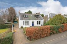 Detached house for sale in 19 Murrayshall Road...
