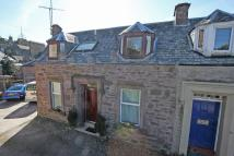 2 bed semi detached house for sale in Ladybank Cottage...