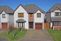 4 bedroom Detached home in 5 Cragganmore Place...