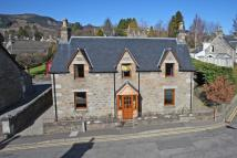 4 bed Detached home for sale in 19 Toberargan Road...
