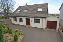 Detached property for sale in 21 Bellfield Avenue...
