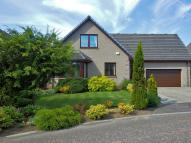 4 bedroom Detached property in 36 Albert Street, Alyth...